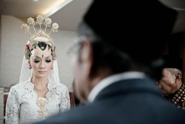 Wedding Yogyakarta Solo Semarang ~ Fitri & Bayu #9