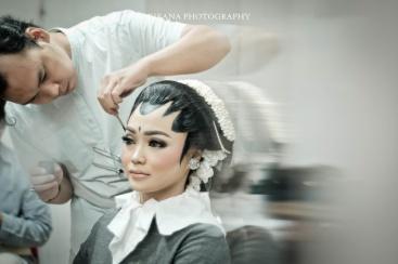 Wedding Yogyakarta ~ Ria & Irfan #1