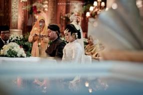 Wedding Yogyakarta ~ Ria & Irfan #10