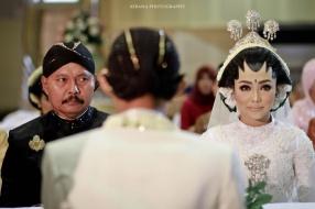 Wedding Yogyakarta ~ Ria & Irfan #11
