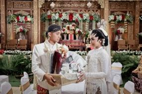Wedding Yogyakarta ~ Ria & Irfan #12