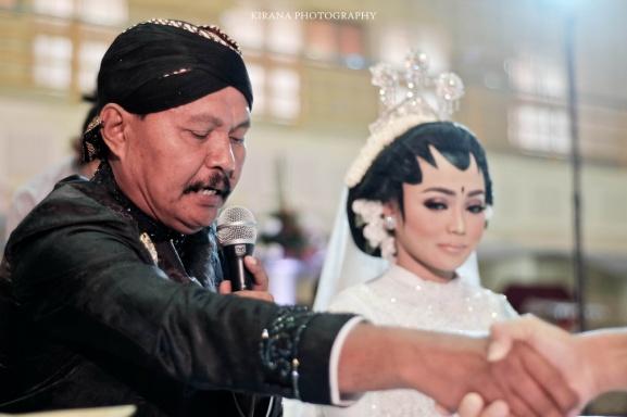 Wedding Yogyakarta ~ Ria & Irfan #14b