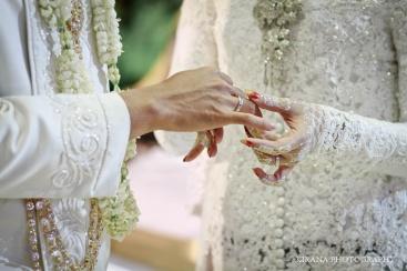 Wedding Yogyakarta ~ Ria & Irfan #16