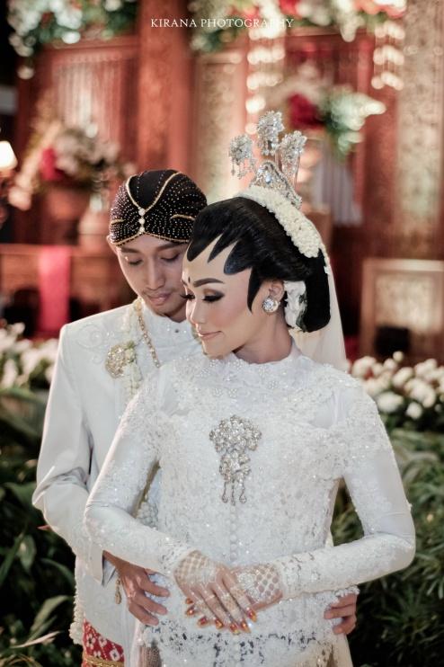 Wedding Yogyakarta ~ Ria & Irfan #18