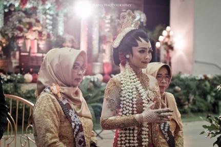 Wedding Yogyakarta ~ Ria & Irfan #19