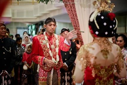 Wedding Yogyakarta ~ Ria & Irfan #20