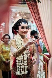 Wedding Yogyakarta ~ Ria & Irfan #21