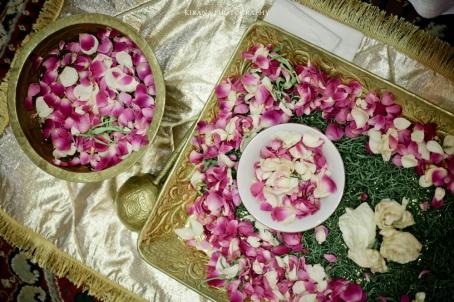 Wedding Yogyakarta ~ Ria & Irfan #22