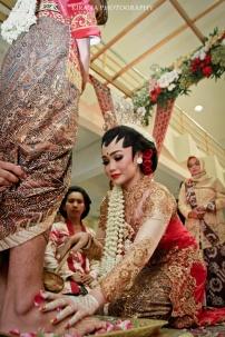 Wedding Yogyakarta ~ Ria & Irfan #23