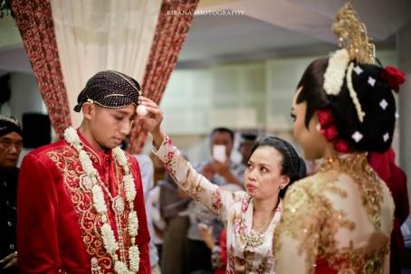 Wedding Yogyakarta ~ Ria & Irfan #24