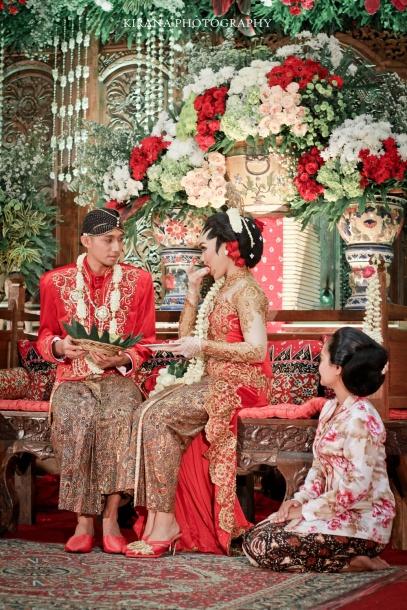 Wedding Yogyakarta ~ Ria & Irfan #26b