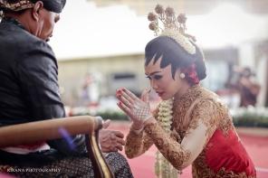 Wedding Yogyakarta ~ Ria & Irfan #27