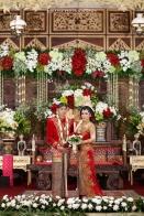 Wedding Yogyakarta ~ Ria & Irfan #28