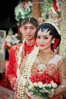 Wedding Yogyakarta ~ Ria & Irfan #29