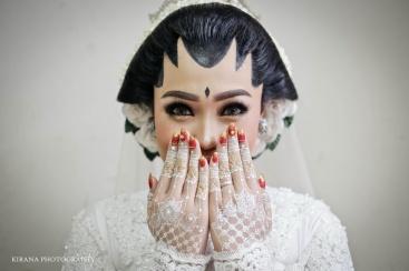 Wedding Yogyakarta ~ Ria & Irfan #3