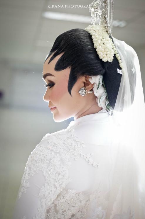 Wedding Yogyakarta ~ Ria & Irfan #4