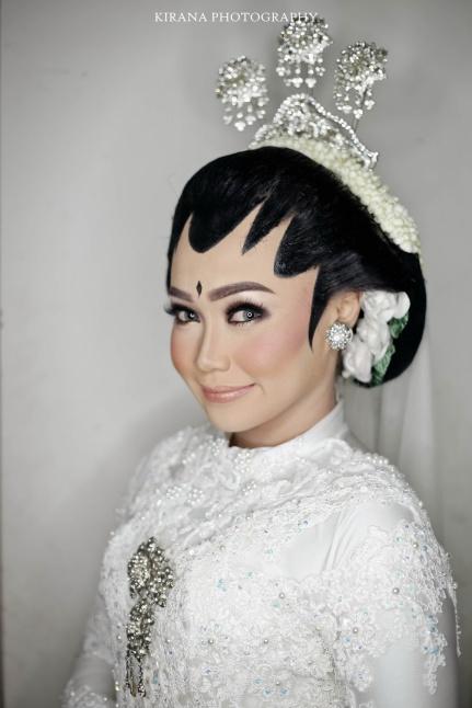 Wedding Yogyakarta ~ Ria & Irfan #5
