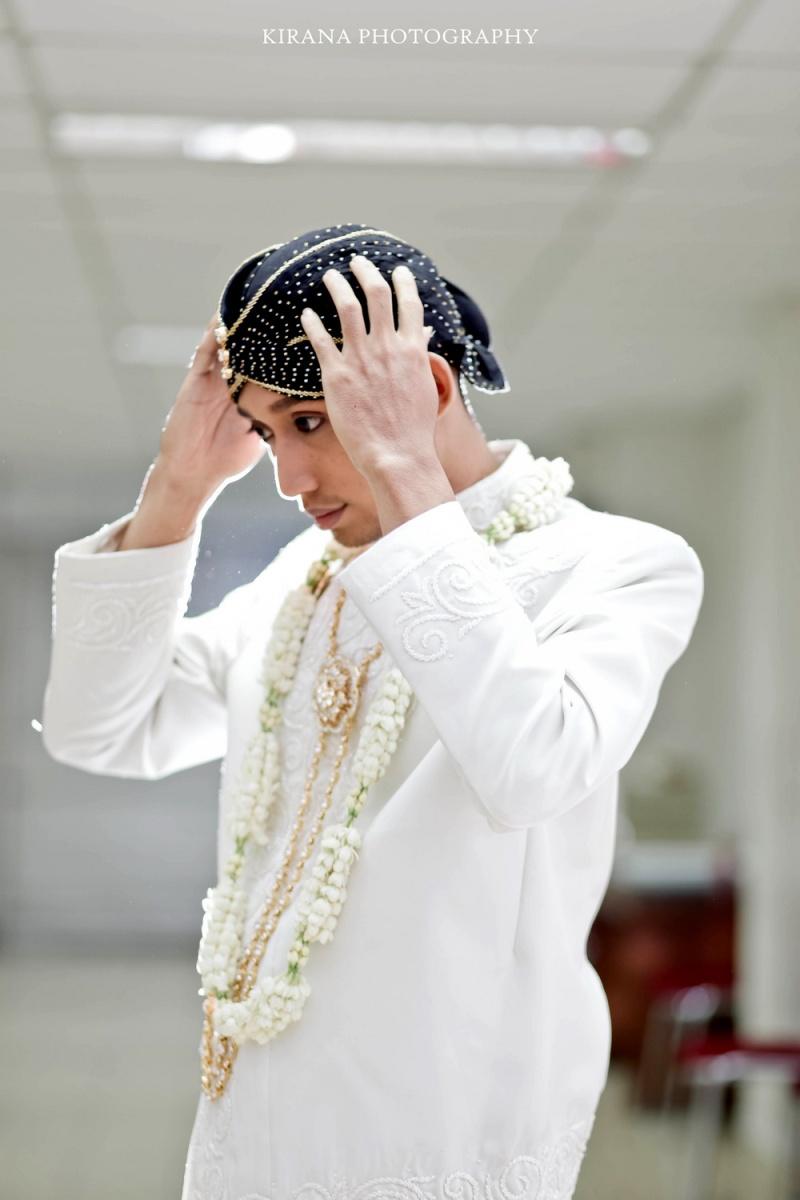 wedding yogyakarta ria amp irfan 6 kirana wedding