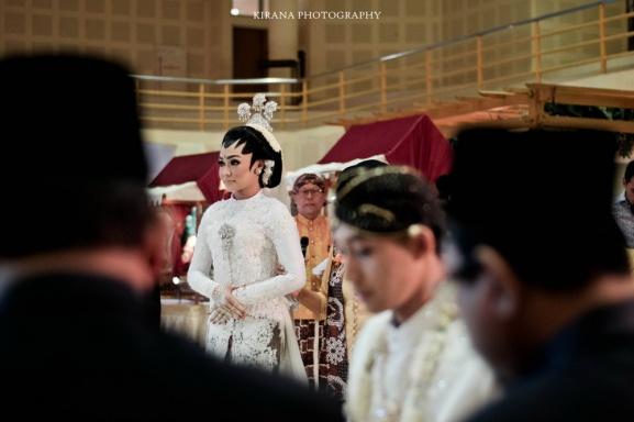Wedding Yogyakarta ~ Ria & Irfan #7