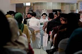 Wedding Yogyakarta ~ Ria & Irfan #8