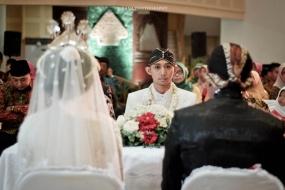 Wedding Yogyakarta ~ Ria & Irfan #9