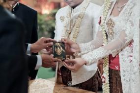Wedding Yogyakarta ~ Devi & Aden #14
