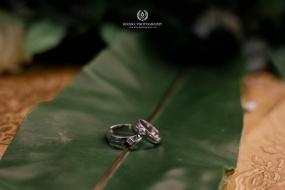 Wedding Yogyakarta ~ Devi & Aden #15