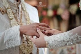 Wedding Yogyakarta ~ Devi & Aden #16