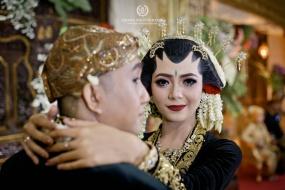 Wedding Yogyakarta ~ Devi & Aden #25