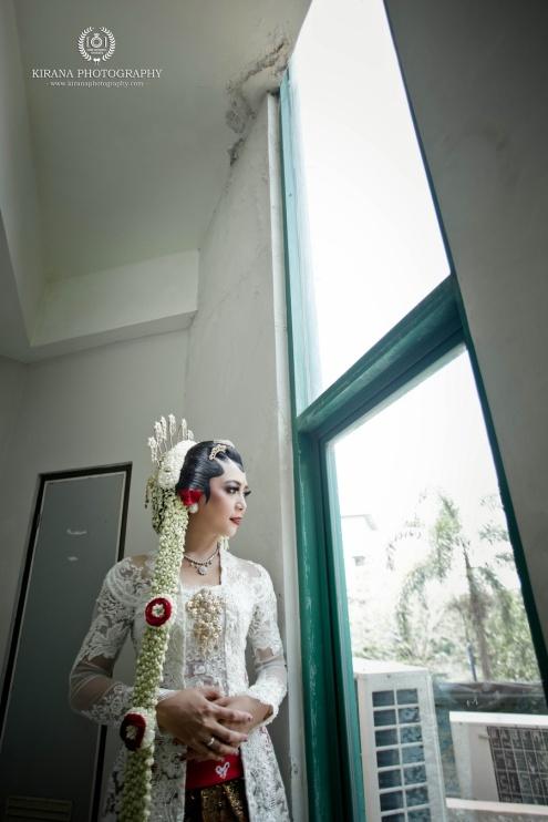 Wedding Yogyakarta ~ Devi & Aden #7