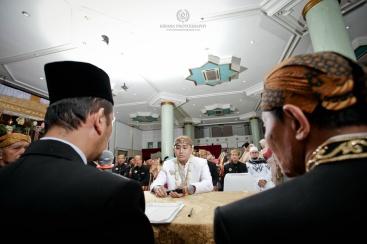 Wedding Yogyakarta ~ Devi & Aden #9b