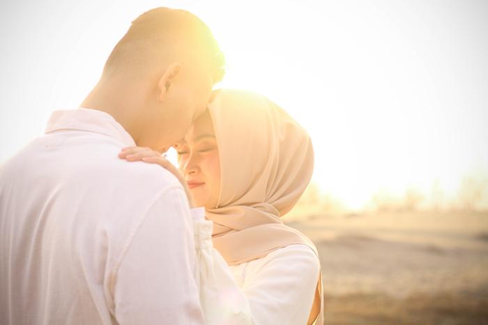 WEDDING-PREWEDDING-YOGYAKARTA-SOLO-SEMARANG