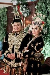 WEDDING YOGYAKARTA ~ Dito & Tanti #32