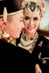 WEDDING YOGYAKARTA ~ Dito & Tanti #34