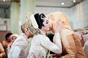Wedding Yogyakarta Solo Semarang ~ Devi & Aden #13
