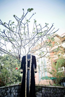 Wedding Yogyakarta Solo Semarang ~ Devi & Aden #2