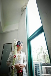 Wedding Yogyakarta Solo Semarang ~ Devi & Aden #3