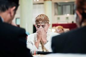 Wedding Yogyakarta Solo Semarang ~ Devi & Aden #6