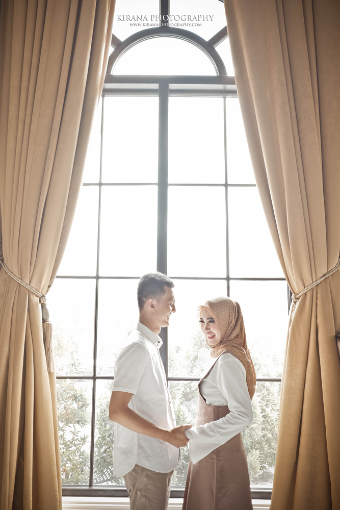 prewedding yogyakarta � elka amp andi kirana wedding