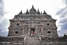 PREWEDDING YOGYAKARTA SOLO SEMARANG - WIDYA & ENZA 4