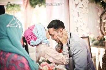 WEDDING YOGYAKARTA - AYU & DAMAR 11
