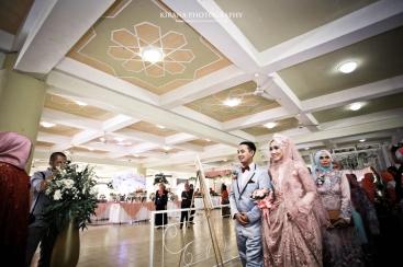 WEDDING YOGYAKARTA - AYU & DAMAR 12b
