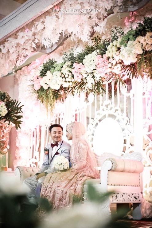 WEDDING YOGYAKARTA - AYU & DAMAR 13