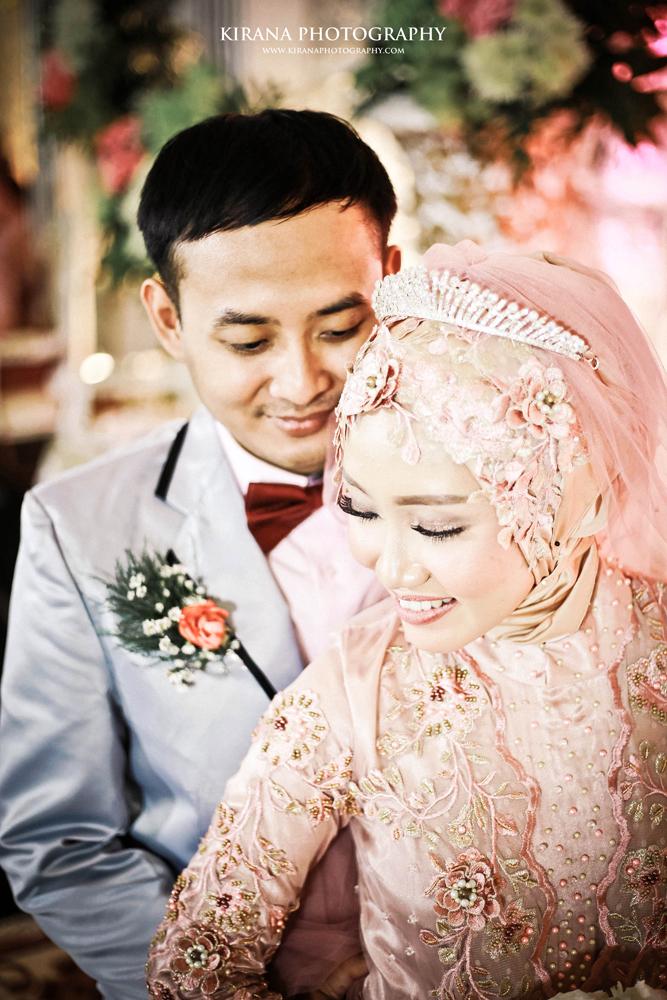 WEDDING YOGYAKARTA - AYU & DAMAR 17