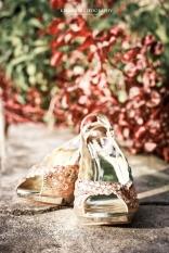 WEDDING YOGYAKARTA - AYU & DAMAR 1b