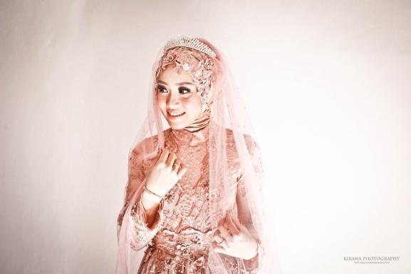 WEDDING YOGYAKARTA - AYU & DAMAR 3