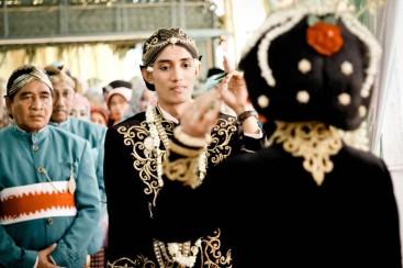 wedding-yogyakarta-sari-dito-11