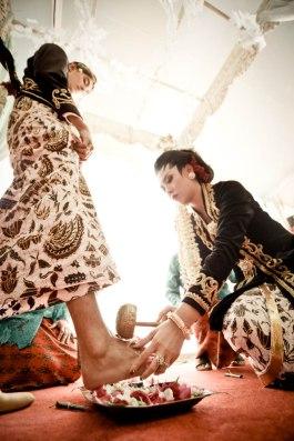 wedding-yogyakarta-sari-dito-12