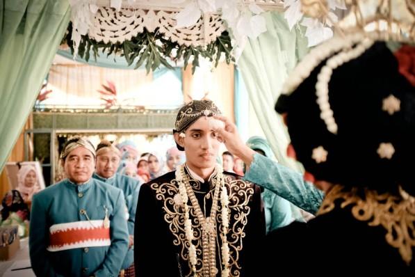 wedding-yogyakarta-sari-dito-13