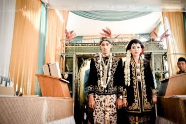 wedding-yogyakarta-sari-dito-14